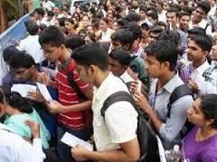 Gujarat Revenue Talati Feb Result