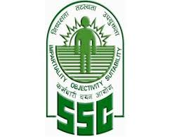 SSC CPO New Exam Date after Cancellation