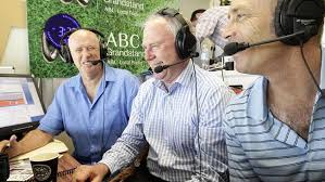 How Can I become Cricket Commentator