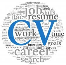 How to write effective CV