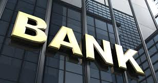 Banking sector Jobs at examweb.in