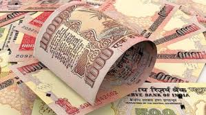 Article on Demonetization in India and its Impact