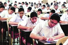 Tips for getting 90% above marks in 10th