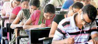 Check NEET 2017-18 Updates