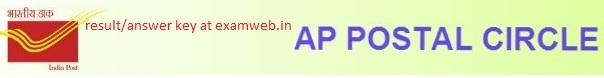 Check Telangana Result, Answer key