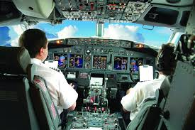 How to become a pilot, Check Eligibility