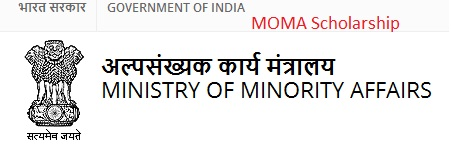Download MOMA Scholarship Application Form